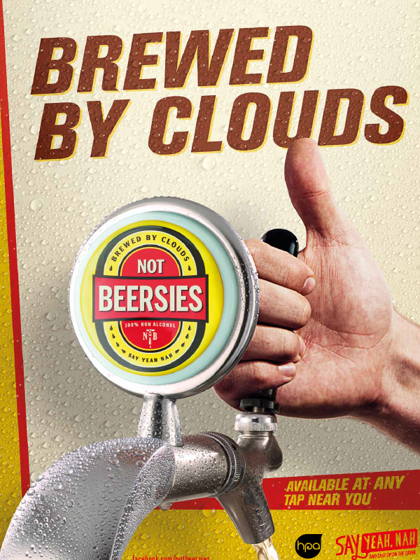 not beersies posters and image wellplace nz